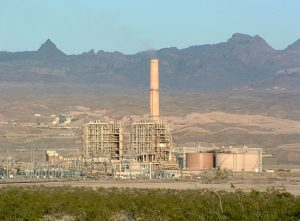 1200px-Mohave_Generating_Station_1