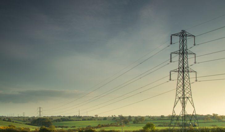 Jonas Wenström löste överföringsproblemet för elektricitet
